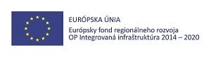 logo_OPII_EFRR
